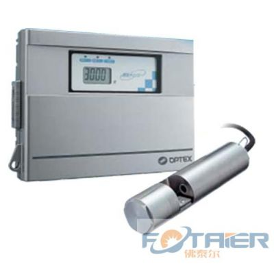 TSC-10(E)高精度浊度仪