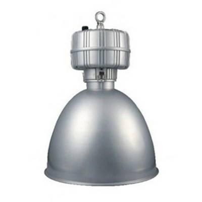 NGC9810-400W大功率金卤灯投光灯 防水防尘防腐三防高顶灯250W