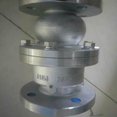 可诺泵阀ZSGP管道式气动阀瓯北制造法兰连接铸钢不锈钢