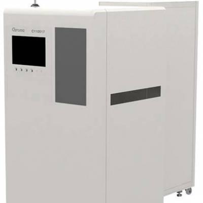 Chroma/致茂台湾7505-02线上型自动化光学检测系统