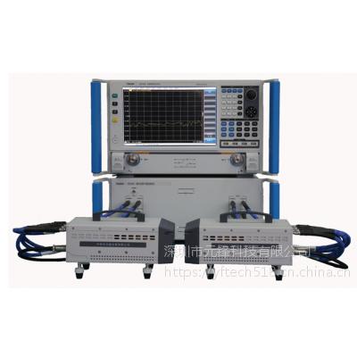 ceyear/思仪3643X/49X 系列S参数测试模块40GHz-500GHz