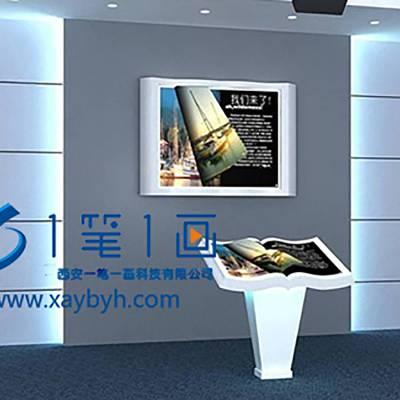 国外网站设计汽车、国外展厅展厅设计、线走设计图片