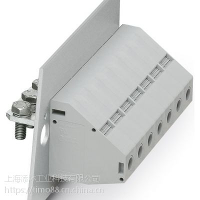Phoenix TMP-UM-MAG2 831201 添沐工业优势品牌
