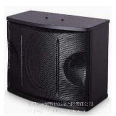 专门生产专业功放、专业音箱