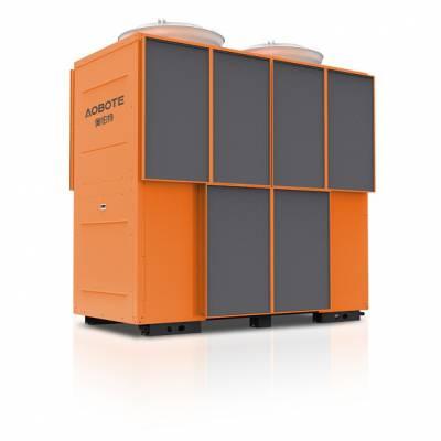 面条烘干机-奥伯特节能设备来电-面条烘干机规格