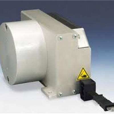 清仓ASM传感器WS12-1500-10V-L10-SBO-D8