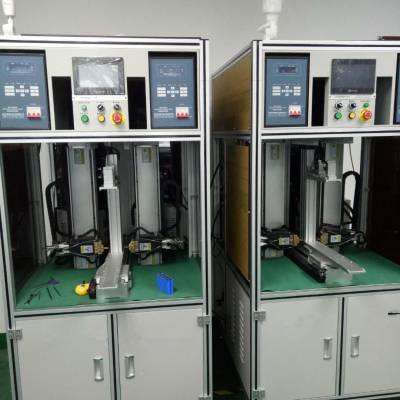 新款18650锂离子电池逆变直流全自动点焊机自动储能点焊机