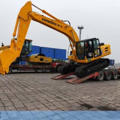 黔东南到巴基斯坦国际公路运输 苏州硕豪国际物流供应