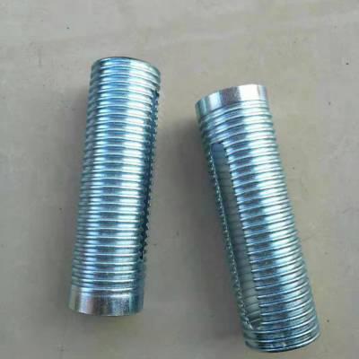 销售欧式钢支撑 安平钢支撑厂家楼板