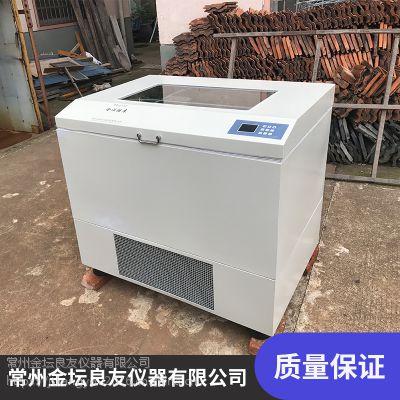 金坛姚记棋牌正版 TS-211C实验室恒温摇床价格