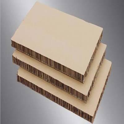 蜂窝纸板生产-芜湖蜂窝纸板-博顺蜂窝纸板(查看)