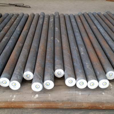 厂家直销,耐磨钢棒,耐磨性高硬度可达45~57