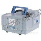 中西真空隔膜泵 型号:TKH6-MZ-2C-NT库号:M279777