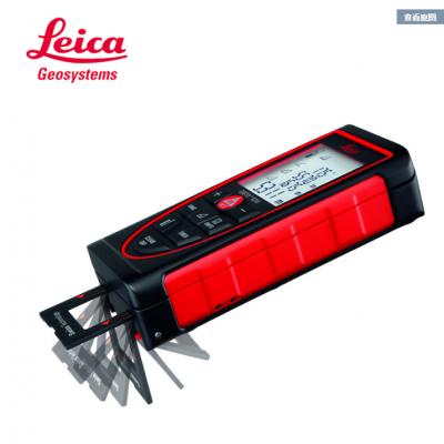 西安哪里有卖瑞士徕卡D1D2D110X310D510激光测距仪电子尺