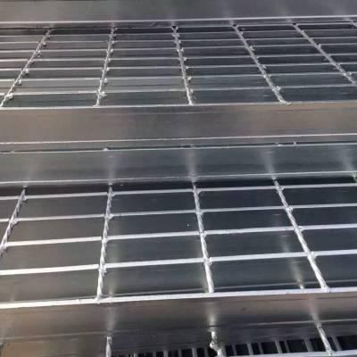河南不锈钢制品公司_郑州不锈钢板市场