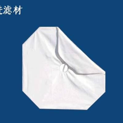宁夏压滤机袋工厂-进进滤材(在线咨询)-宁夏压滤机袋