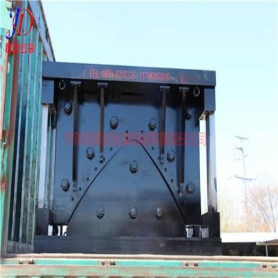 订做油箱焊接设备单机 君达 油箱焊接设备需要哪些设备