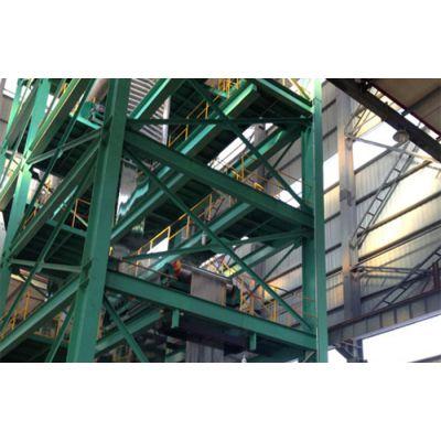 凯宏机电(图)-镀锌生产线调试厂家-临沂镀锌生产线调试