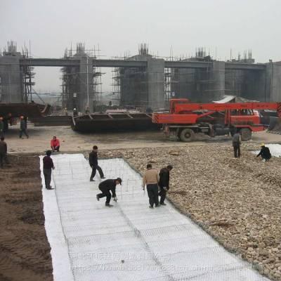 厂家直销石笼网 热镀锌石笼网 格宾笼 铅丝笼