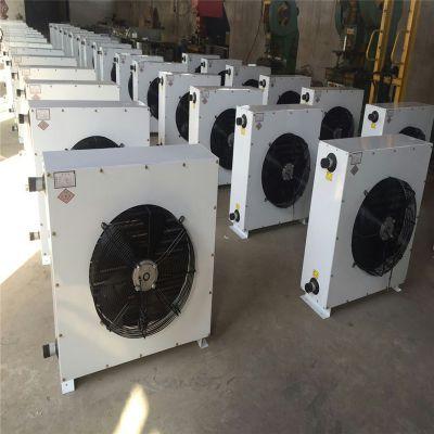 山东鑫鼎供应工业专用型热风机暖风机