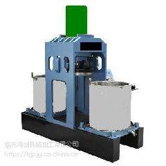 供应千元多功能榨油机械生产厂家,性价比高全自动榨油设备