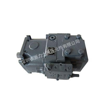 A11VO190LRDS/11R-NPD12N00博士力士乐油泵