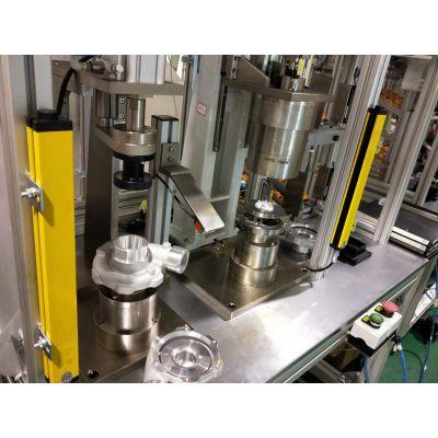科恩国产工业抗震高性能安全光幕红外传感器冲床压力机机器人外围液压机光电保护装置安全改造