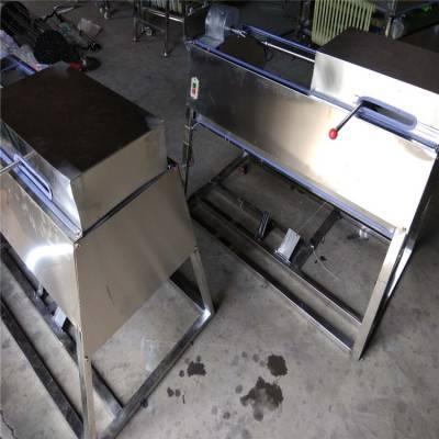 西瓜削皮机 源头厂家生产直销