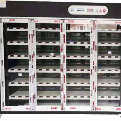 大量供应温控式老化柜
