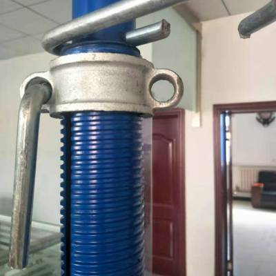 衡水镀锌焊管可调钢支撑 安平钢支撑厂家生产厂家