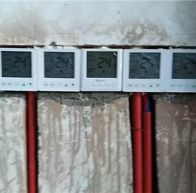 卫生间电地暖报价-北碚区电地暖-积水腾龙质量可靠