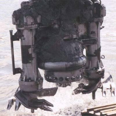 黑河沃泉出口型抽泥泵 耐磨杂质泵 量大从优