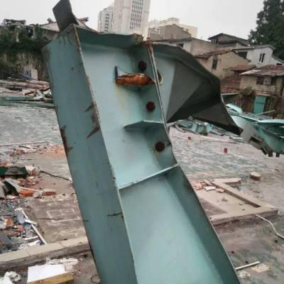 上海青浦区废品回收价优现金交易