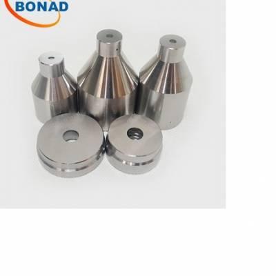 博纳德BND-E14灯头量规、通规、止规、接触规、焊锡高度规 IEC60061 GB1483.1