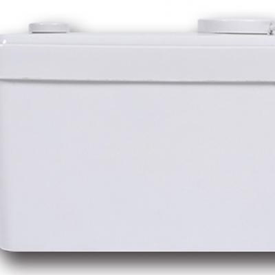 赛莱姆地下室污水提升泵WE-600