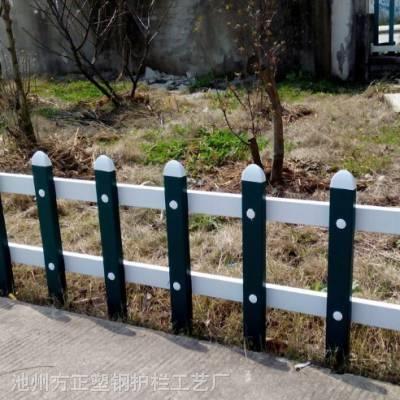 品牌,六安市pvc护栏-栅栏厂家直销