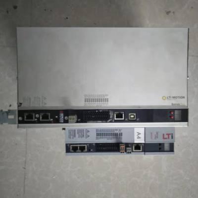LUST路斯特驱动器维修 路斯特SO84伺服放大器维修