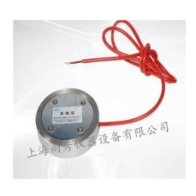 供应上海振弦式土压力盒 双膜土压力计 电阻式土压力盒