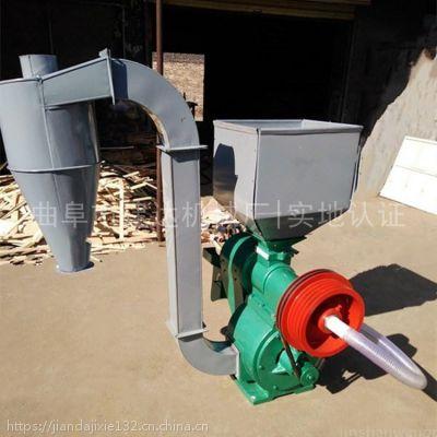 去皮大米水稻脱壳机 立式铁棍碾米机 糙米碾米脱壳机 福建