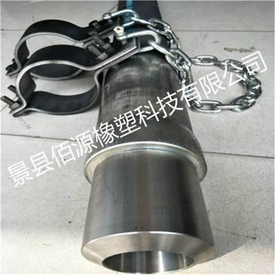 高压胶管 钻探胶管 河北佰源胶管生产厂家