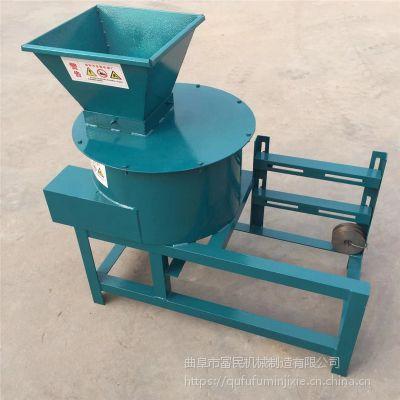 鸡鸭饲料打浆机价格/多功能饲料打浆机/萝卜粉碎机