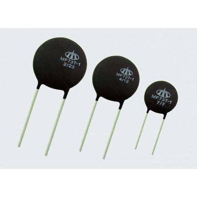 供应批发82Ω热敏电阻规格可选
