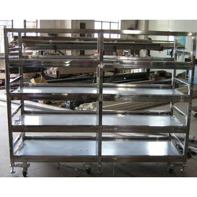 山西不锈钢制品-山西不锈钢制品销售-太原大宇不锈钢