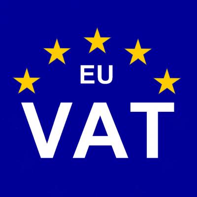欧洲跨境小包包税双清派送