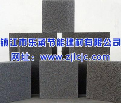 聚氨酯发泡保温板-镇江乐承建材公司-聚氨酯发泡保温板工程