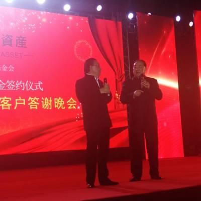 上海灯光音响租赁公司
