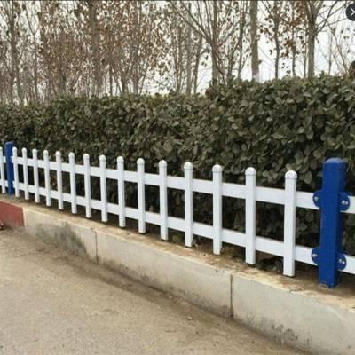 铁围墙栏杆生产@洛阳院子铁围栏加工订制@横白道锌钢防护栏