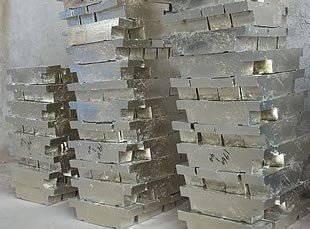 锑的价格-锑-永大有色金属材料公司