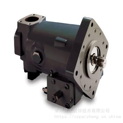 派克PAVC100R4222中压柱塞泵常州促销
