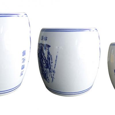 景德镇唐龙陶瓷拔火罐定做厂家